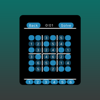Ankit Moradiya - Wear Sudoku artwork