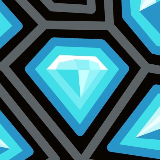 Ace Miner Tycoon iOS App