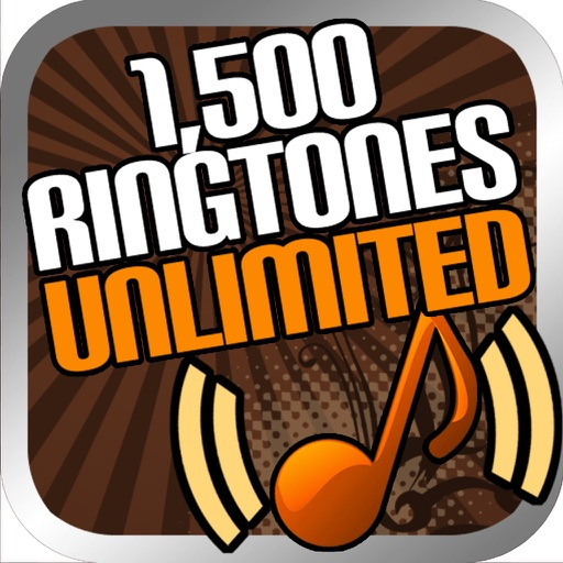 免费获得1500款铃音 – 1500 Ringtones – Download free music, sound effects, funny ringtones and caller ID tones