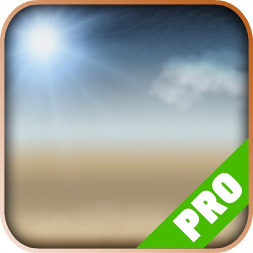 Game Pro guide - Insurgency Version iOS App