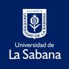 Catálogos Universidad de La Sabana
