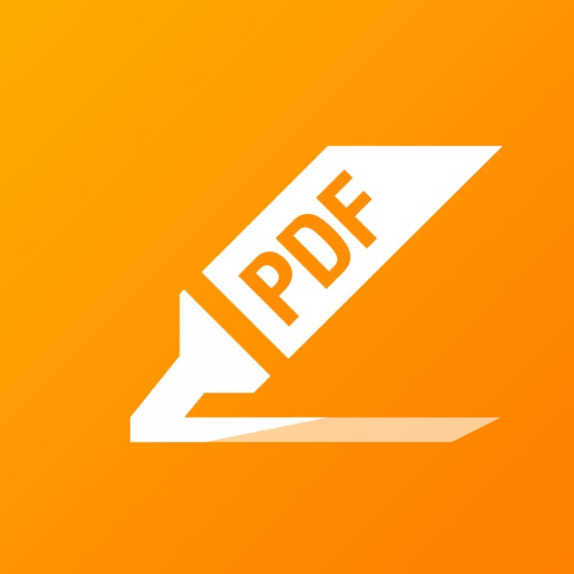 android app sign pdf documents