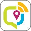 AR App