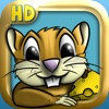 World of Cheese HD - Great Puzzle Adventure For Kids and the Whole Family - Free Download (AppStore Link)