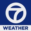 KLTV First Alert Weather icon