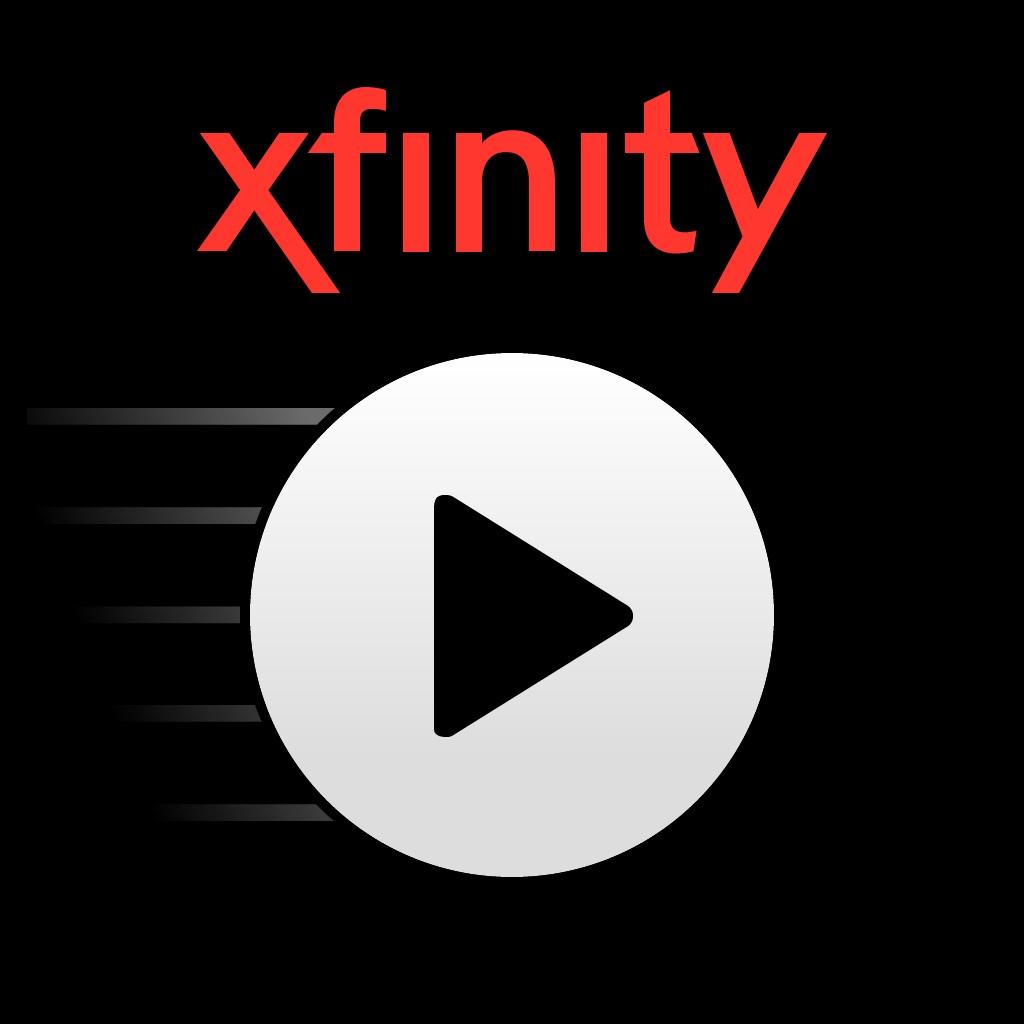 XFINITY TV Go