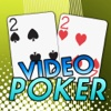 Video Poker Bonus Casino with Awesome Prize Wheel Bonanza!