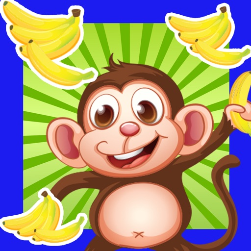 Animals in the Forest in one Crazy Kid-s Game Learn & Play iOS App
