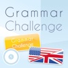 Grammar Challenge - Train your English skills in a playful way