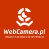 WebCamera Kamery na żywo