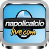 NapoliCalcioLive