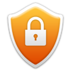 File Safe - Password-Protected Document Vault