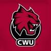 CWU Mobile