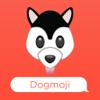 Dogmoji: Dog Emojis!