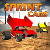 Sprint Car Dirt Track Game Hack Cash and Stars (Android/iOS) proof