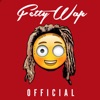 Fetty Wap Official