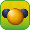 Move Your Marbles - Addictive Matching Puzzle to Align Balls of the Same Color