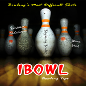 Ibowl Magazine app review