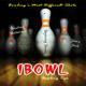Ibowl