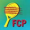 FCP Llicència
