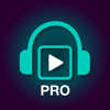 Música gratis para iPhone PRO - MP3 Player para YouTube canciones y radio music