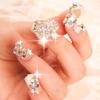 Nail Design Catalog HD - Great Manicure & Pedicure Art Salon