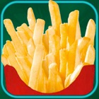 French Fries! icon