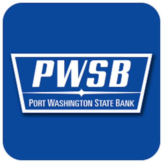 Image result for port washington state bank