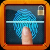Finger Vault Pro Password Manager