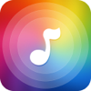 Bravo Apps - Musify - Free Music & Mp3 Player for SoundCloud  artwork