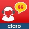 ClaroSpeak USA