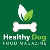 Healthy Dog Food Magazine