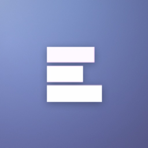 Emblem. iOS App