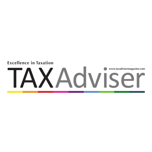 Tax Adviser Online (Excellence in Taxation)