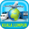 Kuala Lumpur Tourist Attractions around the City
