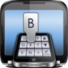 Number Pad - Беспроводная цифровая клавиатура