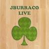 Live JBurraco HD