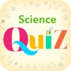 A Science Quiz: Lite Edition