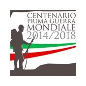 Centenario prima guerra mondiale - Accadde Oggi