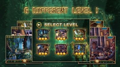 download Perdu Empire of Kings - Guerre d'objets cachés - Pro apps 1