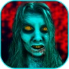 Walking Zombie - New Death Face Booth Free