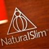 NaturalSlim