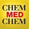 ChemMedChem