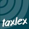 taxlex - Fachzeitschrift für Steuerrecht