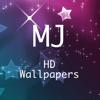 HD Wallpapers : Michael Jackson Edition