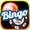 Bonanza Rush - Play the most Famous Bingo Card Game for FREE !
