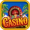 Casino Craze in Vegas Slots & Lucky Golden Bingo Poker Blackjack Free