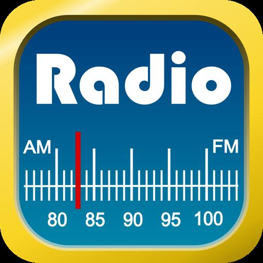 Радио FM (Radio FM)