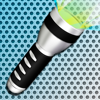 iLed FlashLight