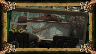 Screenshot #2 pour Dinosaur Safari Pro